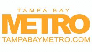 Tampa Bay Metro
