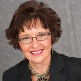 Valarie Negri, Platinum National Title CFO, Lic. Title Agent