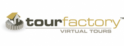Tour Factory logo